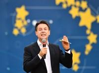 Az euró újabb próbája