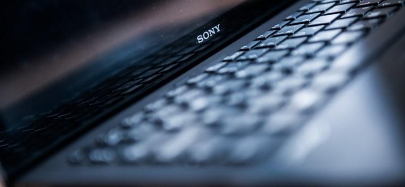 Forintosították, mekkora kárt okoz egy céges laptop elvesztése