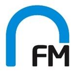 Az MTV-től igazolt új zenei vezetőt a Neo FM