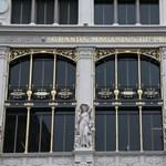 Beadták a derekukat a szakszervezetek: kinyit vasárnap a párizsi nagyáruház