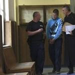 Felkavaró házi feladatot kaptak ózdi iskolások osztálytársuk meggyilkolása után