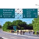 Schengen vége? – Európában ismét előkerülhetnek a sorompók