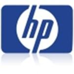Meglepő fordulat: a HP nem fog PC-t és tabletet gyártani