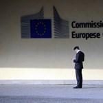 Van olyan uniós régió, ahol a fiatalok 72 százaléka munkanélküli