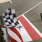Egyelőre nem lehet körözni a bahreini Forma-1-es pályán