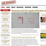 Átlátszó: Kálomista, Jáksó, és Simicskáék is nagyot kaszáltak