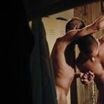 A 76. Velencei Filmfesztiválon lesz egy magyar kisfilm világpremierje
