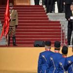 """Orbán Viktor szerint a Nyugat elvesztette vonzerejét """"a mi szemünkben"""""""
