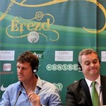 Berki Krisztián cége veszi át az FTC labdarúgó Zrt. irányítását