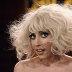 Lelassította az Amazont Lady Gaga 99 centes albuma