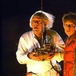 Vissza a múltba: 5+1 nyolcvanas évekbeli filmzene-dal