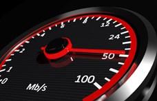 Az NMHH üzeni: itt mérjen rá az internetére, ha kíváncsi, hogy valójában milyen gyors