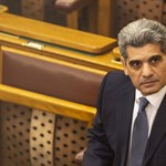 Jogsértést állapított meg a kormányhivatal az ORÖ-nél