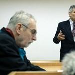 Aljas indokból rágalmazott - elítéltek egy MSZP-s polgármestert