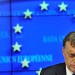 Századvég-elemző: Európa új vezetője Orbán Viktor