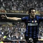 Megvan 2011 legkiábrándítóbb olasz focistája
