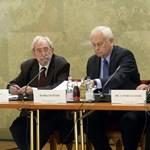 Latorcai: megkezdődött Európa iszlamizációja