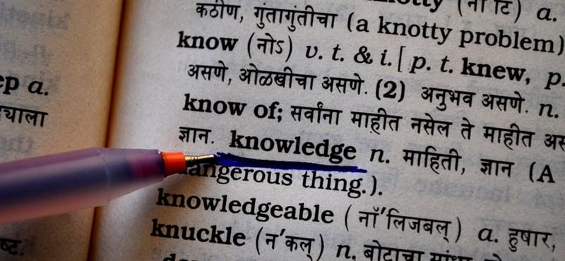 Így gyakorolhattok a nyelvvizsgára teljesen ingyen: újabb remek oldalt ajánlunk