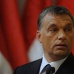 Schmitt egyhavi fizetését adta bele, Orbán még semmit