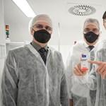 Koronavírus ellen a vakcina tűnik legjobbnak – de bevethető már néhány gyógyszer is