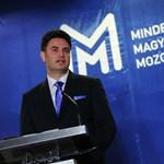 Márky-Zay: egymillió a csalások ellen