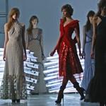 A legszebb ruhák New Yorkból – nagy fotó