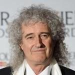 """""""Freddie énekel és mi mindannyian játszunk"""" - új Queen-album készül"""