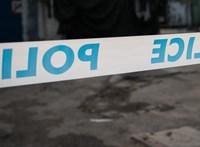 Megfulladt egy kislány a sárvári gyógyfürdőben