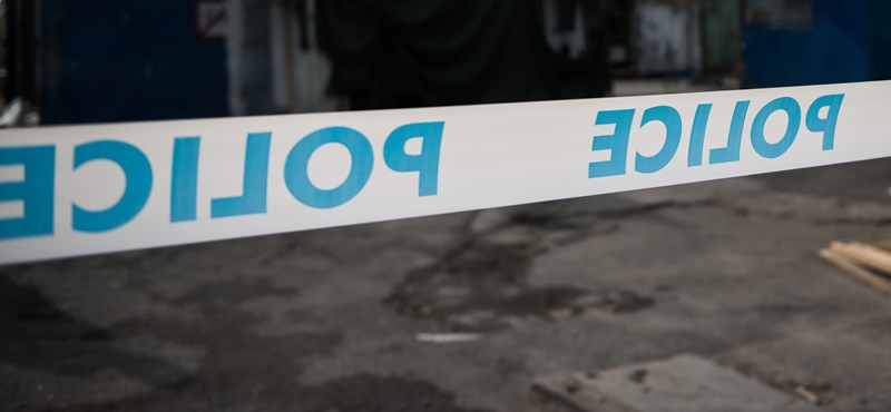 Új pszichoaktív anyagot találtak egy budapesti testvérpárnál