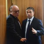 """Orbán: a """"nagy régi bölény"""" Demján nélkül nem ment volna"""