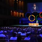 Kilógó villanydrótok, eldugult vécék - az ausztrálok nem kérnek a riói olimpiai faluból