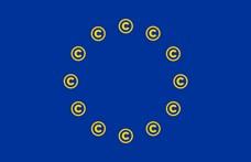 Vesztésre áll a YouTube az EU elleni harcban