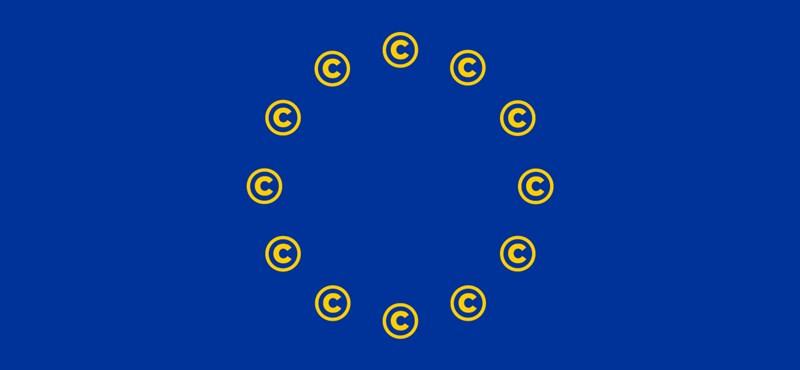 Váratlan fordulat: ma elbukhat az EU-s szabály, ami megváltoztatná az internetet