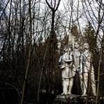 Kárpátalja az orosz-ukrán konfliktus árnyékában