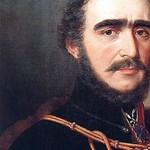 """Egy besúgónő """"diadala"""": 150 éve halt meg Széchenyi"""
