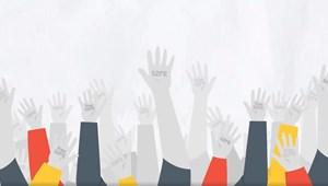 Az SZFE-s hallgatók videóval tiltakoznak