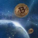 Nem érti a a Bitcoin-mániát? Ebből a videóból megismerheti az alapokat