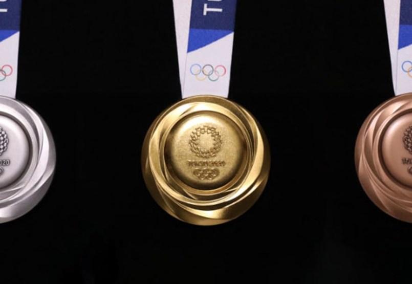 Ma come farà il Kosovo al primo posto nel medagliere olimpico?