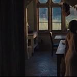 A frászt hozza Jennifer Lawrence-re a Rekviem egy álomért rendezője