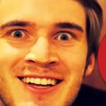 A YouTube is szerződést bontott a legnagyobb sztárvideóssal