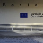 Bankunió: 'forradalmi kezdet' Brüsszelben, Magyarország kivár