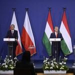 FAZ: Orbán, Salvini és Morawiecki dicsérték egymást, de többre nem jutottak