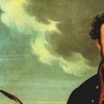 Történelmi kvíz: felismeritek a történelmi személyeket?