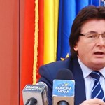 Elegük lett az újságíróknak a temesvári polgármester beszólásaiból