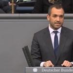 """A német parlamentig jutott a gyulai """"rémhírterjesztő"""" ügye"""