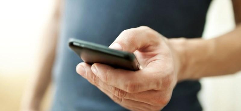 Túl nagynak találja a mobilját? Tegye fel rá ezt az alkalmazást, sokkal könnyebb lesz az élete