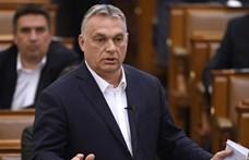 Orbán a járvány idején sem felejtette el, hogy ma 32 éves a Fidesz