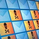 2012-ben sem tétlenek a spamelők és az adathalászok