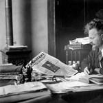 Diktátorozni tilos, zsidózni szabad: a Trockij-gyilkosság visszhangja a magyar sajtóban