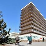 Százmilliós pluszpénzt ad a kormány két budapesti kórháznak